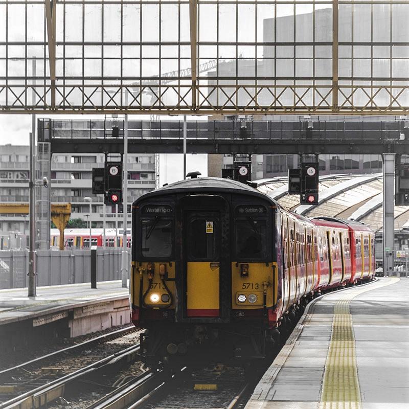 Eisenbahn_800_800