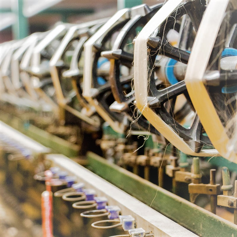 Maschinenbau_800_800
